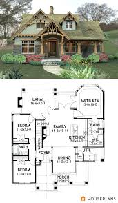 beautiful house plans. Small House Plans Cottage Baby Nursery Best Ideas On Beautiful