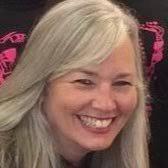 Gail Budde (@BuddeGail) | Twitter