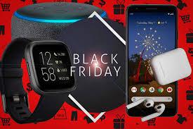 Ring Light Best Buy Canada Best Black Friday 2019 Deals Business Bargain Hunters Top