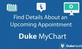 Dupage Medical Group My Chart Sign In 78 Veritable Reliant Medical Group My Chart