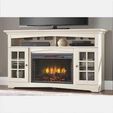 storage large electric fireplace with mantel 48 fireplace tv stand
