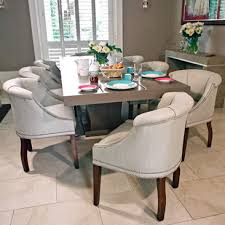 dining chairs designer dining room chairs french country dining chairs inside dining room sets uk