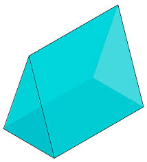 What Is Prism What Is A Prism Prism Shape Dk Find Out