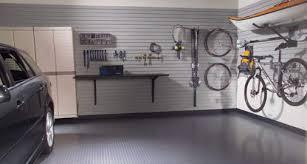 garage storage cabinets garage