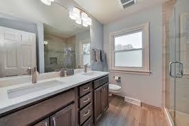 bathroom remodeling naperville. Bathroom Remodeling Tile Quartz Ideas Glen Ellyn Naperville Sebring Services O