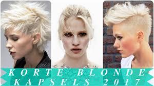 Salon Belle Hair Herfst Winter Trends 2017 2018