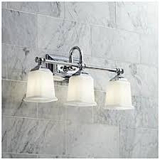 traditional bathroom lighting. nicholas collection polished chrome 22 traditional bathroom lighting e