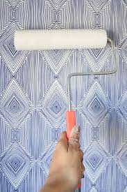 Small Picture Best 25 Fabric wallpaper ideas only on Pinterest Starch fabric