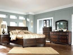 Enchanting Biglots Bedroom Furniture Big Lots Rustic Ashley ...