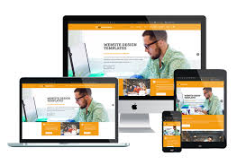 Free Website Design Templates Unique Top Best Creative Web Design Free Joomla 28 Templates 28