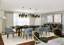 unique dining furniture. Dining Chairs 25 Unique For An Outstanding Living Room Furniture A