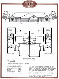 full size of house plans without garage image result for simple 3 bedroom duplex no elegant