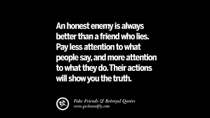 40 Quotes On Fake Friends That Back Stabbed And Betrayed You Interesting You Know What They Say Quotes