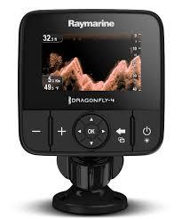 Raymarine Online Store Raymarine A Brand By Flir
