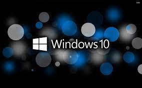 Full HD Desktop Wallpaper Windows 10 ...