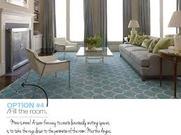 Large Living Room Rug Living 62 Attractive Living Room Rugs Living Room Rugs Finest