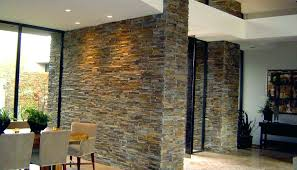 excellent interior stone wall panels new faux stone interior walls cover faux interior stone wall panels