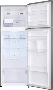 lg refrigerator drawer replacement. refrigerator lg ltnc11121v - 11.1 cu. ft. lg drawer replacement i