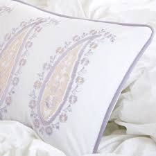 madison park maxine pintuck 4 piece cotton duvet cover set free today com 16119943