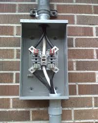 meter base wiring diagram meter image wiring diagram meter base wireing diagram wiring diagram schematics on meter base wiring diagram