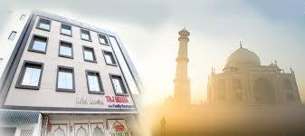 7 Days Inn Luoyang Zhongzhou Zhong Road Nine Dragon Ding Hotel Areeba Page 4 Hotelfrance24com