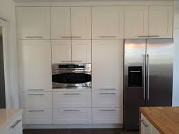 Brilliant Ikea Kitchen Door Sizes Gorgeous With Floor To Ceiling Cabinets And Design Inspiration
