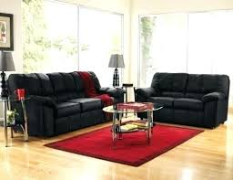 Black leather couches decorating ideas Large Size Full Size Of Black Leather Sofa Room Decor Gray Couch Decorating Ideas Sectional Living Modern With Walkcase Decorating Ideas Leather Couch Decor Black Pinterest Dark Grey Sofa Decorating Ideas