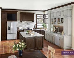 kitchen cabinets fresno ca 17 best a kitchen for all the ages images on