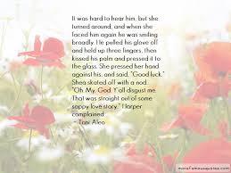 Sappy Love Quotes