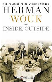 Image result for Books written by Herman Wouk