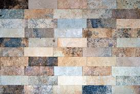 types of floor tiles marble tiles