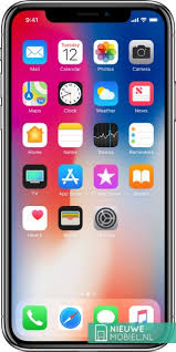 Apple iPhone 6s a1633 64GB, lTE GSM Unlocked (Certified