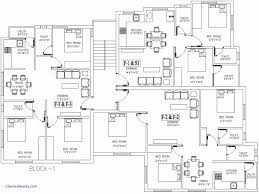 free house blueprints and plans pdf elegant duplex house plans for 30x40 site north facing free