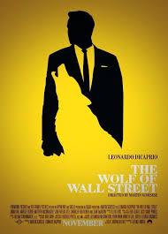JA Bayona on | Movie posters minimalist, Wolf of wall street, Film posters