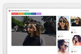Search Images Online Pinterest Will Now Let You Search For Products Using Any Image You