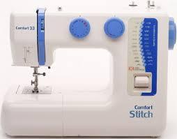 <b>Швейная машина DRAGONFLY COMFORT</b> 33 купить в интернет ...