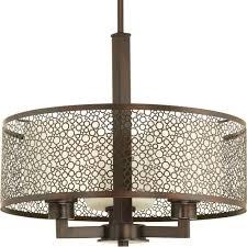 full size of living amusing bronze pendant chandelier 0 antique progress lighting lights p5155 20 64