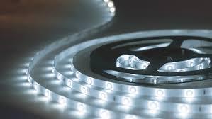 Led Tape Lighting System Led Strip System Ledvance