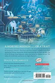 escape from lucien amulet 6 kazu kibuishi 8601420774247 amazon books