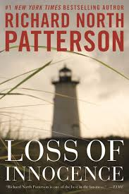 loss of innocence richard north patterson loss of innocence lossofinnocence