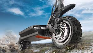 Image result for dualtron scooters