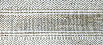 rugs for beach house beach cottage rugs beach cottage style rugs beach house rugs indoor beach rugs for beach house