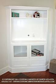 corner tv cabinet with doors corner cabinets best corner cabinets ideas on wood corner corner tv