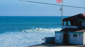 The Chart House Malibu Chart House Surf Report Live Surf Cam 17 Day Surf