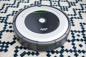 the best robot vacuums for 2019 reviews by wirecutter a new york times company