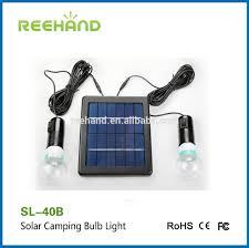 3w Zonnepaneel Dual Led Lampen Zonne Energie Led Verlichting Zonne