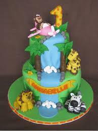 Babys 1st Birthday Cake Ideas Boy Amazingbirthdaycakecf