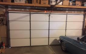 insulating garage doorInsulating Garage Door  Best Home Furniture Ideas