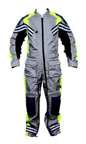 teiz motorsports custom motorcycle apparel