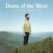 Youngish American - Wikipedia